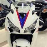 CBR 1000RR 2012 Frente