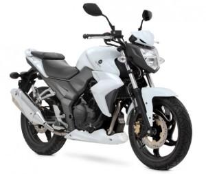 NEXT 250 2012/2014 FRENTE