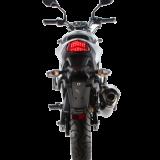 NEXT 250 2012 TRASEIRA
