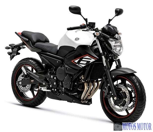 XJ6N SP 2015 Carbono