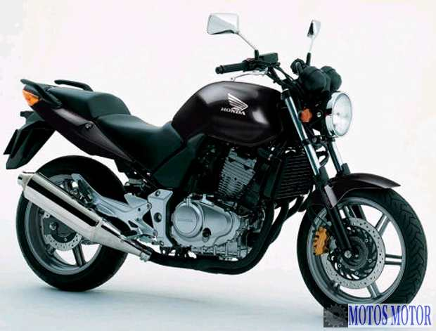 honda cb 500f cb 500x e cbr 500r motos motor. Black Bedroom Furniture Sets. Home Design Ideas