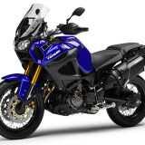 Yamaha XT 1200Z 2014 - Azul - EU