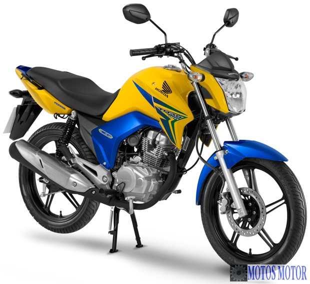 https://motos-motor.com.br/fotos/2014/02/CG-150-Titan-EX-BR-2014.jpg