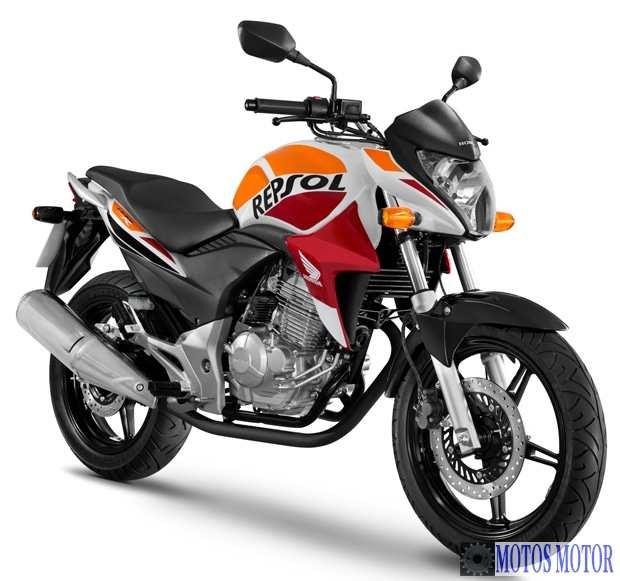 https://motos-motor.com.br/fotos/2014/03/cb-300r-repsol-2014.jpg
