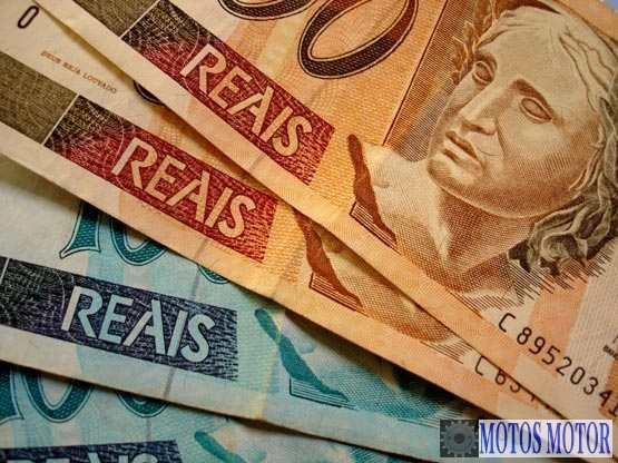 Consórcio, financiamento ou pagamento à vista