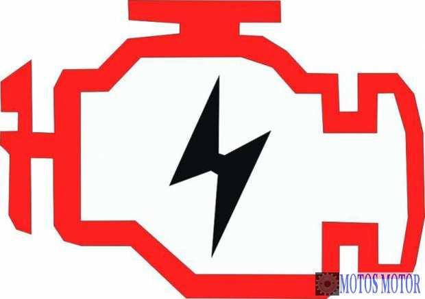 Carburador vs Injeção eletrônica