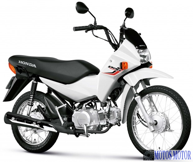 Motos em Alagoas, AL   bomnegócio agora é OLX.com.br