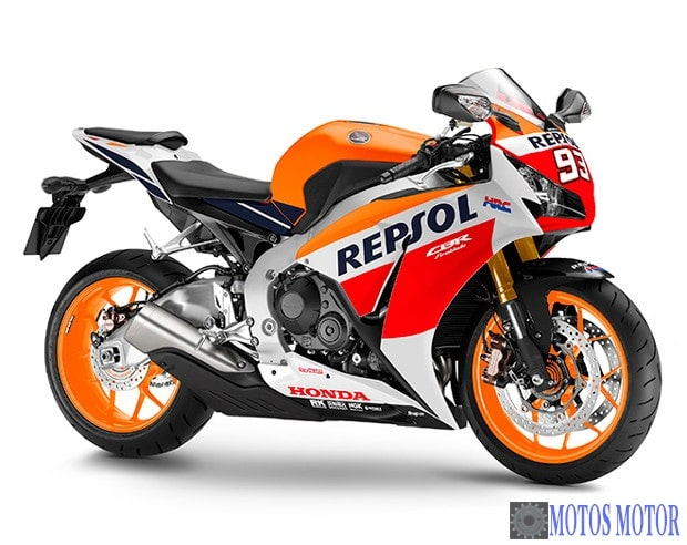 cbr 1000rr fireblade superesportiva da honda. Black Bedroom Furniture Sets. Home Design Ideas