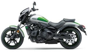 Vulcan S Cafe 2018 Lateral