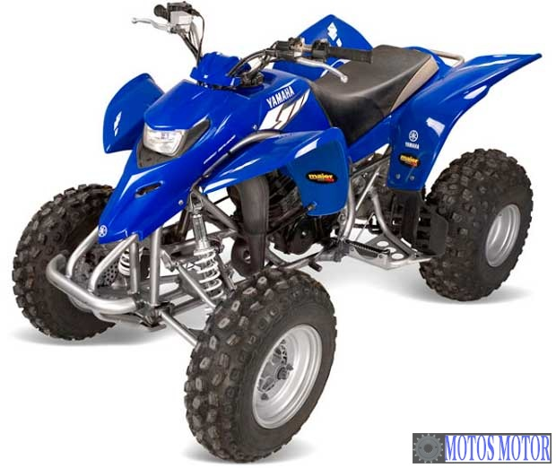 Tabela fipe Yamaha Yfm 80 79cc 2003 preço